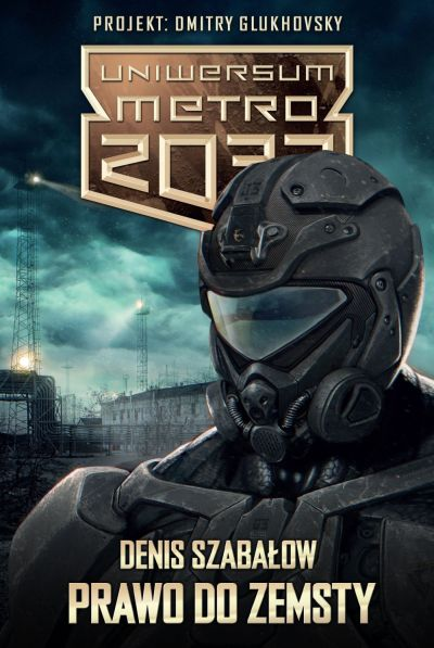 METRO 2033 EBOOK PL EPUB