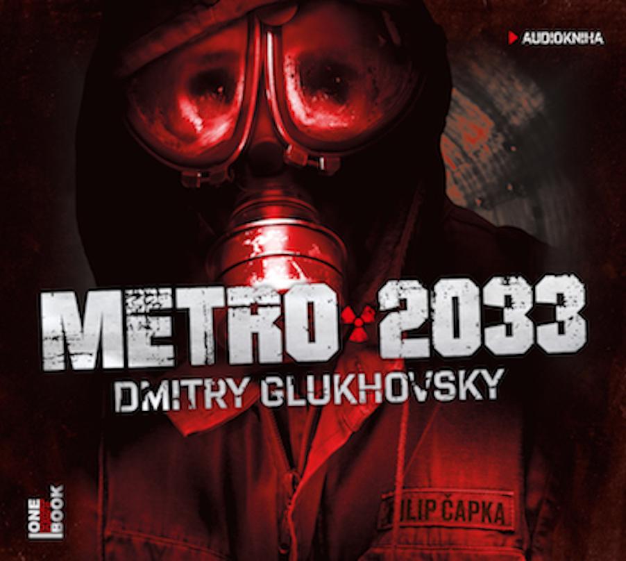 Výsledok vyhľadávania obrázkov pre dopyt one hot books metro 2033